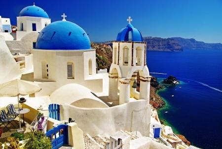 Urlaub_in_Griechenland_Insel_Land_der Götter