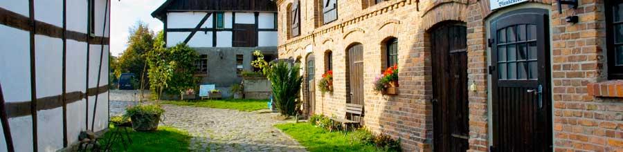 museum Blankensee