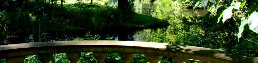 sudermannpark Blankensee